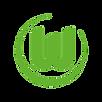 _logo  (1).png