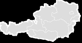 AUSTRIA (1).png