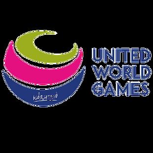 UWG transparent logo.png