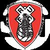 rotheram logo .png