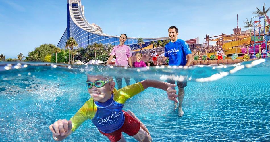 theme-parks-in-Dubai-1