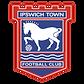ipswich-town-fc-logo-png-transparent.png