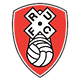 rotheram logo  (2).png