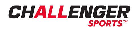 New Challenger logo.JPG