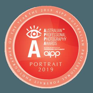 AIPP Awards Badge 2019 (1).png