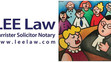 Wills and Power of Attorney - What's that all about?