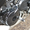 Thumbnail: KTM 690 Case Covers (2008 – Present)-will also suit the Husqvarna 701