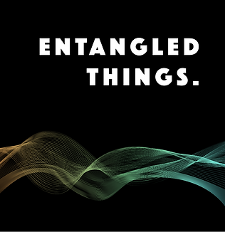 entangledthingsBG-01_edited_edited_edite