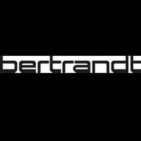 Logo_bertrandt
