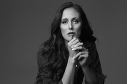 Carolin Feigs - Ryne Belanger - 3