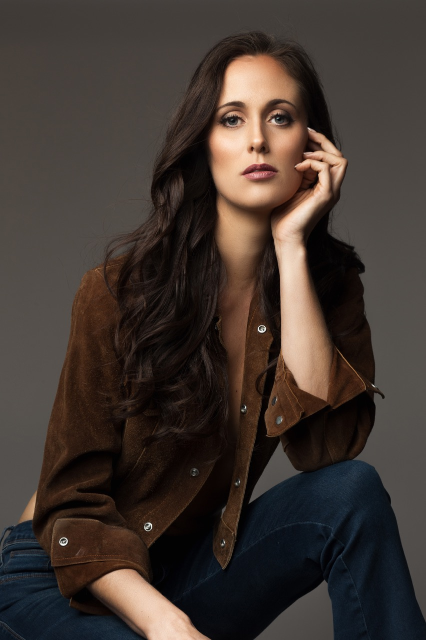 Carolin Feigs - Ryne Belanger - 1