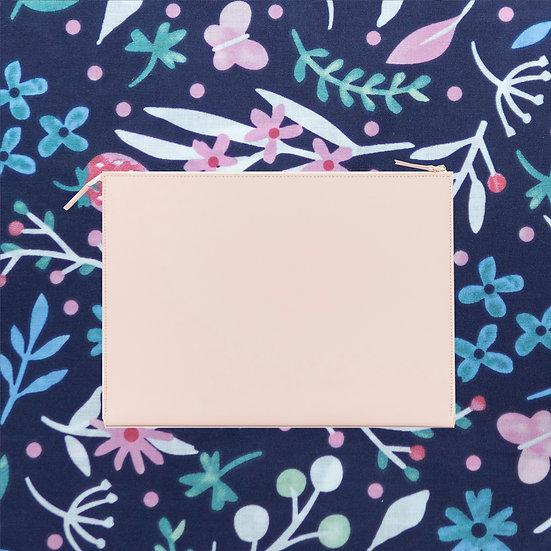 Peek Folder