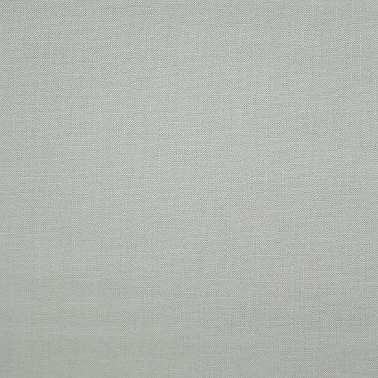P13 Light Grey Plain