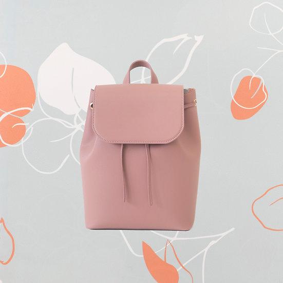 Drawstring Backpack S