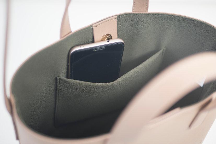INTERIOR Regular Pocket