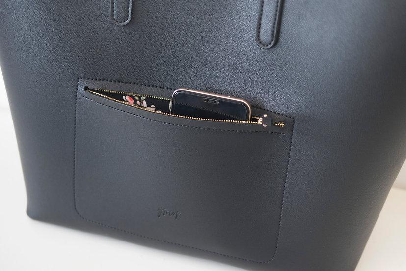 EXTERIOR Large Pocket