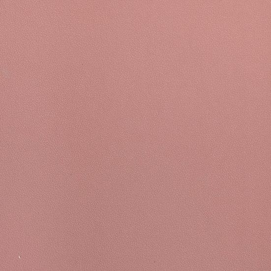 A16 Rose Pink