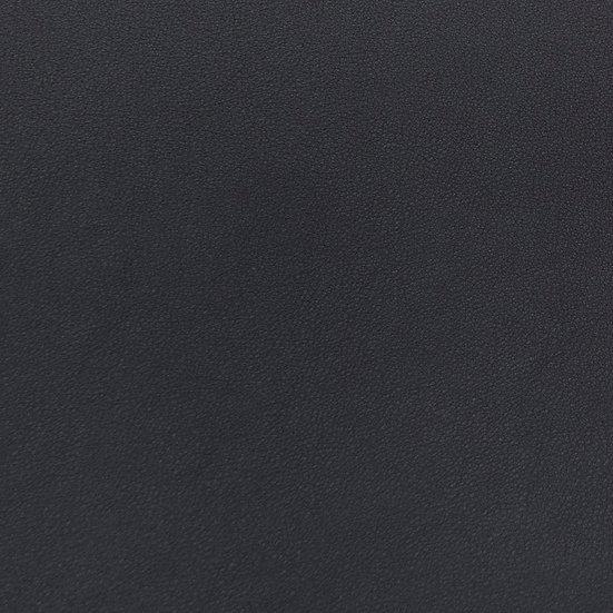 A12 Classic Black
