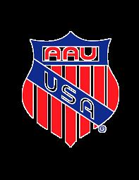 Welcome to Virginia AAU Football