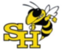 South Hill Yellow Jackets.jpg