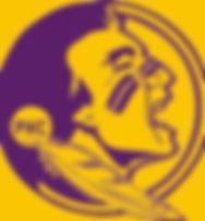 Powhatan Chiefs.jpg