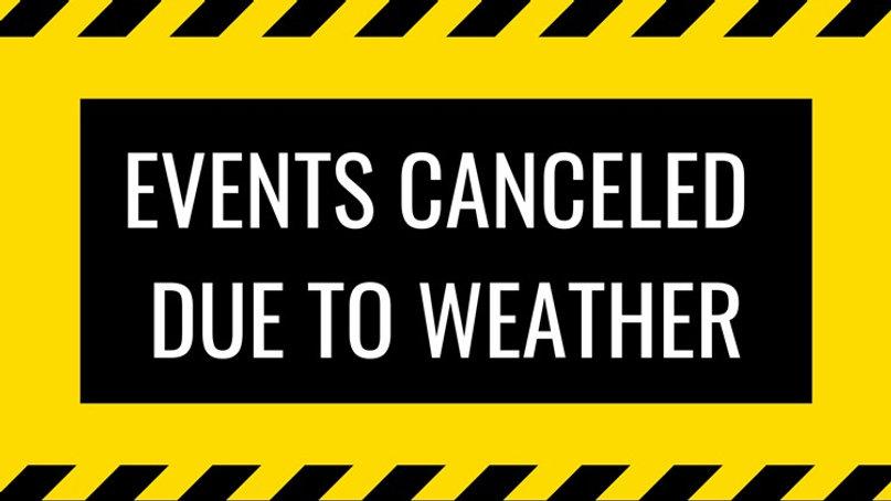 wx_cancel.jpg