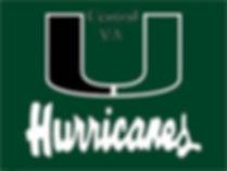 cva-hurricanes.jpg