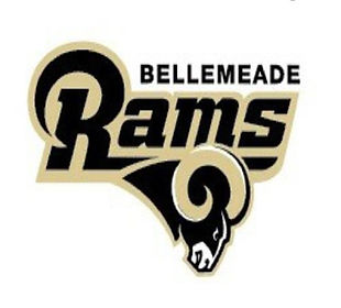 Bellemeade Rams.jpeg