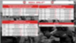 week6_scores.jpg