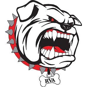 Richmond Bulldogs.jpg