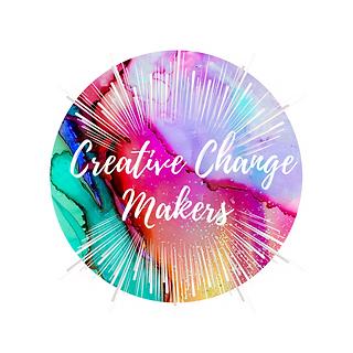 Creative Change Makers