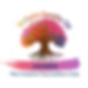 creative counsellor member logo .PNG