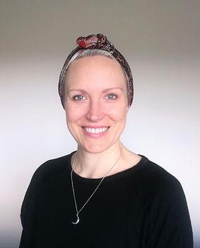 GEMMA ROGERS Profile pic.jpg