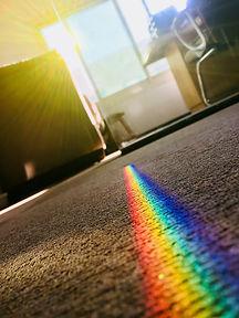 LGBT Counselling Cheltenham