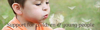 children & young people page header .png