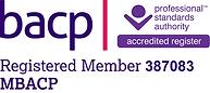 SBLOCKE BACP Logo - 387083.png