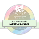 _is a LGBTQIA organisation clear background.png