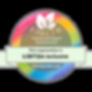 _is a LGBTQIA organisation clear backgro