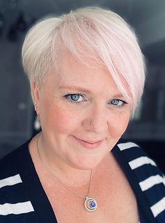Sarah Bolton-Locke