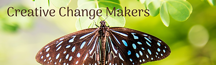 creative change page header .png