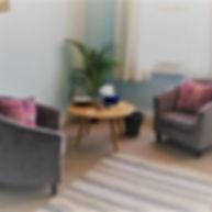room image .jpg
