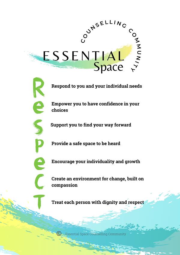 ESCC values Image .png
