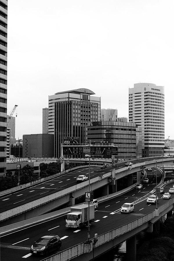 takehiro-tomiyama-wyu6NRLDZrs-unsplash.j