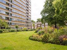 Churchill-Gardens-Housing-Estate-Pimlico