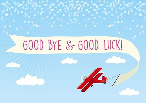 goodbye-goodluck-cards-invitations-l-uk.