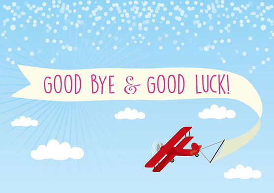 goodbye-goodluck-cards-invitations-l-uk.
