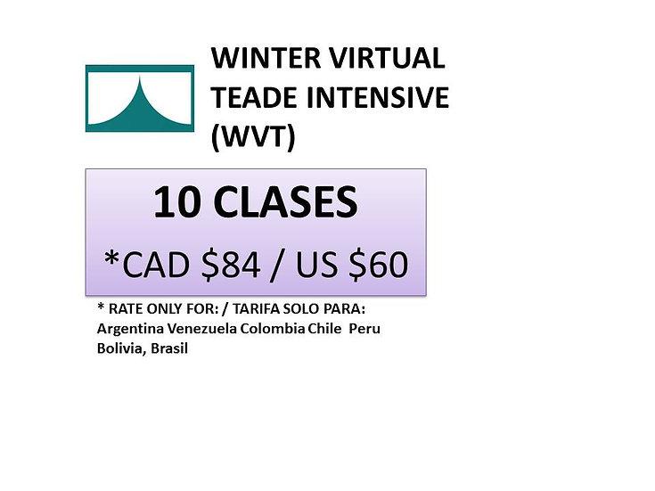 10 CLASES_tasa latina