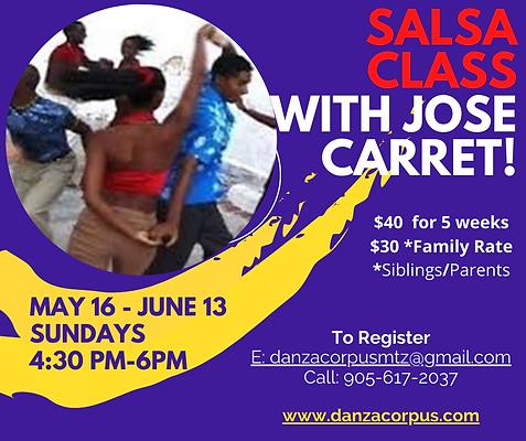 FB2_ DCC Salsa Classes May.png