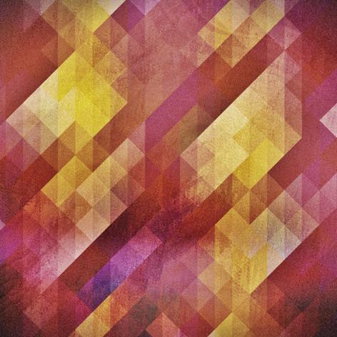 Fall pattern 2