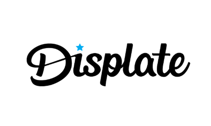 Displate.png